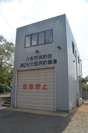 20140812上砂分校跡19