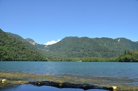 20140822 湯の湖13