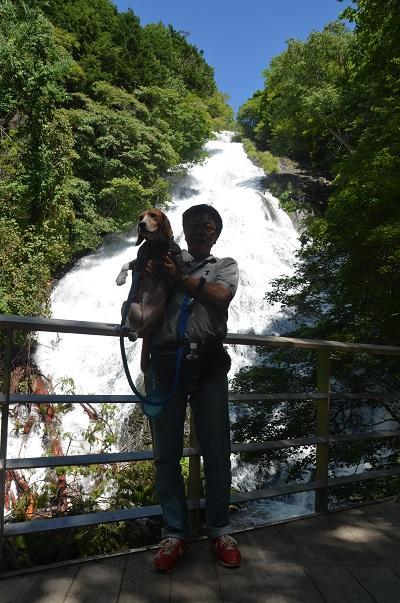 20140822湯滝11