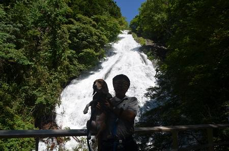 20140822湯滝10