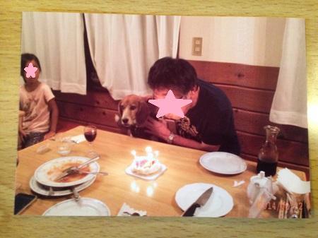 20140822 アマーレ日光34