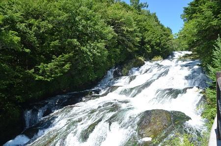 20140822竜頭の滝05