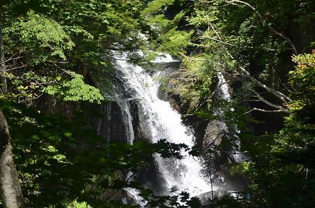 20140822竜頭の滝10