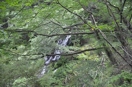20140822裏見の滝06