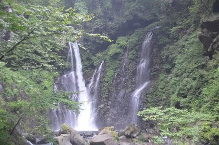 20140822裏見の滝10