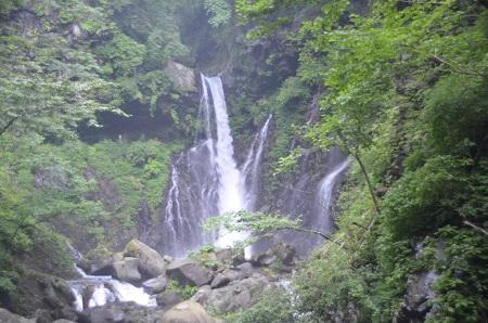 20140822裏見の滝09