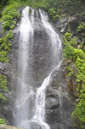 20140822裏見の滝13