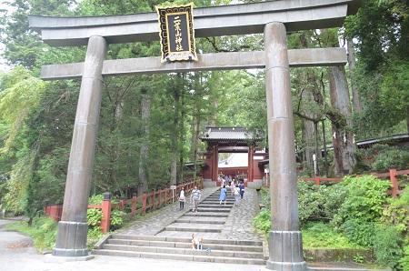 20140823二荒山神社03