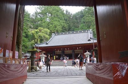 20140823二荒山神社11