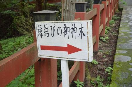 20140823二荒山神社10