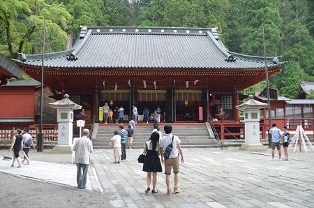 20140823二荒山神社13