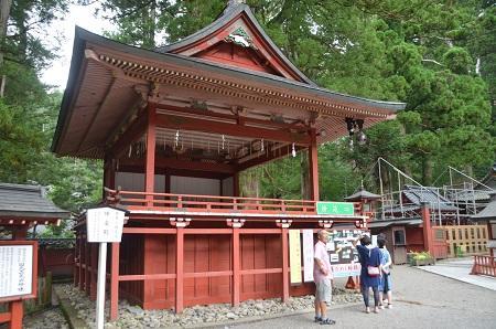 20140823二荒山神社14