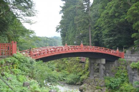 20140823二荒山神橋09