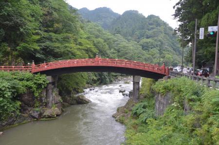 20140823二荒山神橋07