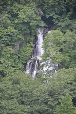 20140823霧降の滝04