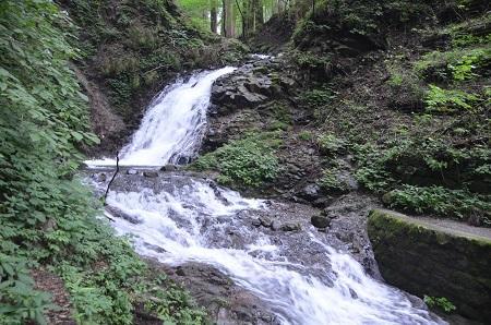 20140823白糸の滝11