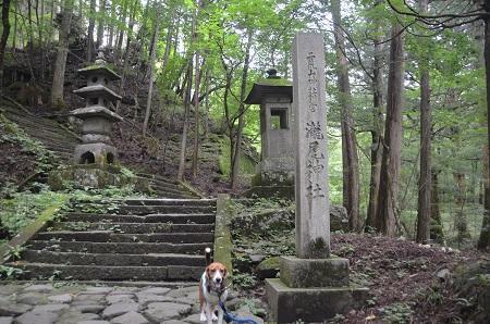 20140823滝尾神社02