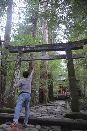 20140823滝尾神社12