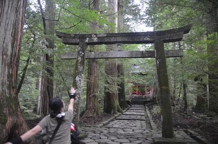 20140823滝尾神社11
