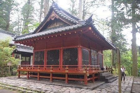 20140823滝尾神社17