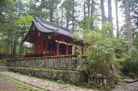 20140823滝尾神社18