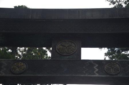 20140822日光東照宮11
