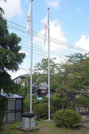 20140909印東分校12