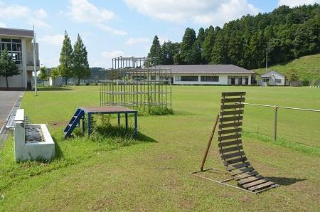 20140909中郷小学校10