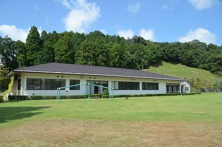 20140909中郷小学校20
