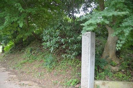 20140910 岩戸城址02