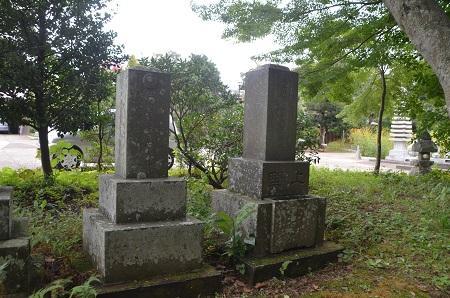 20140910 岩戸城址20