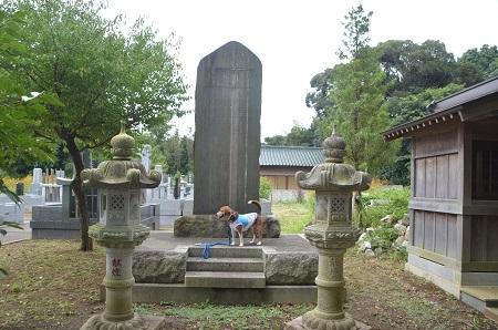 20140910 岩戸城址19
