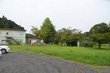 20140920山辺小学校06