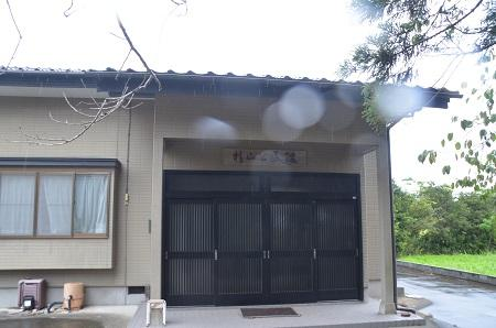 20140920白里小学校桂山分校05