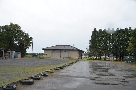 20140920白里小学校桂山分校11