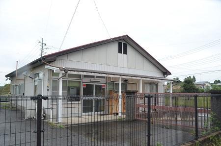 20140920土睦小学校上之郷分校06