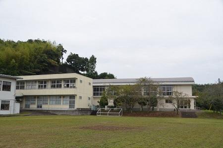 20140920水上小学校04