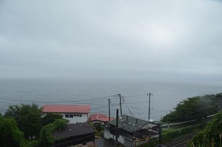 20140925石橋山合戦場24