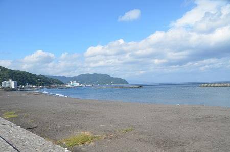 20140925オレンジビーチ13