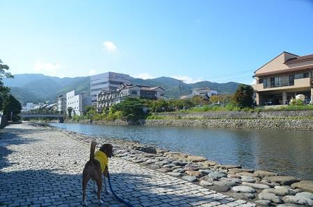20140925松川05