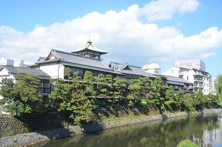 20140925松川11