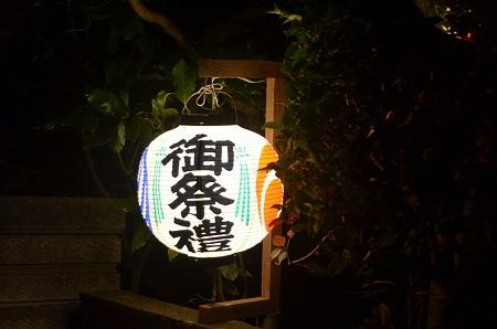 20141010佐倉秋祭り02