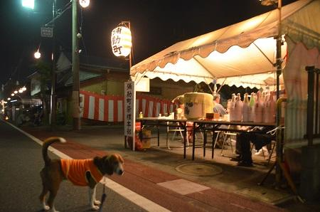 20141010佐倉秋祭り07