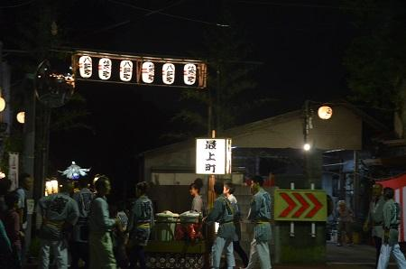 20141010佐倉秋祭り15