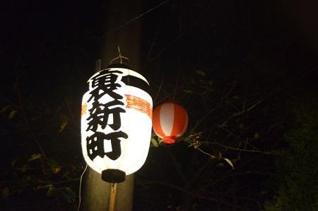 20141010佐倉秋祭り26