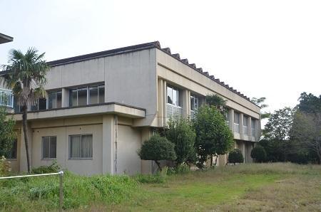 20141011 東小学校08