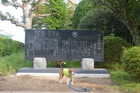 20141011 東小学校20