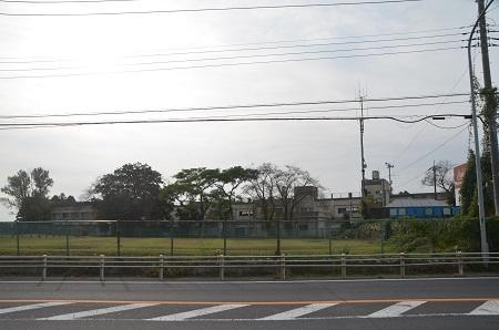 20141011 東小学校26