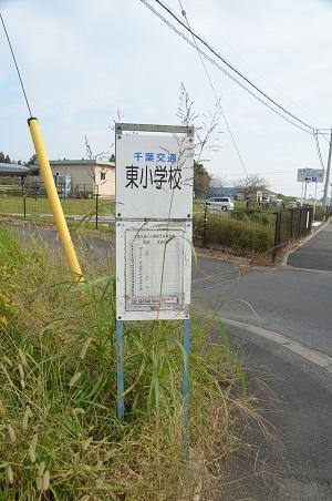 20141011 東小学校25