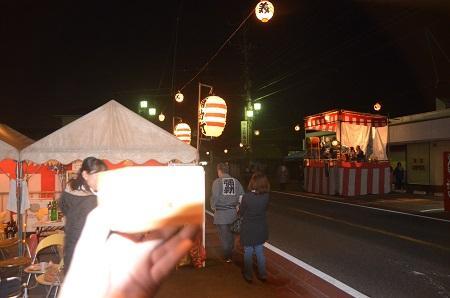 20141011 佐倉秋祭り②05